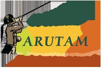 Don_Soutien_Arutam