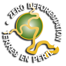 zerodeforestation