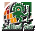LATITUDSUR_SITE