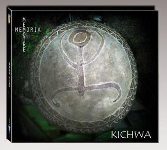 MEMORIA-KICHWA-ARUTAM