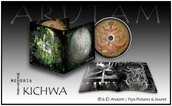 POCHETTE_CD_MEMORIA_KICHWA