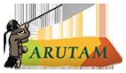 arutam_site