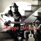 philippe mC Kenzie